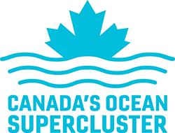 Canada's Ocean Supercluster