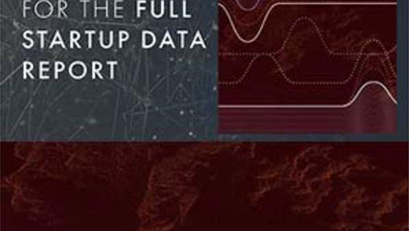Full Startup Data Report